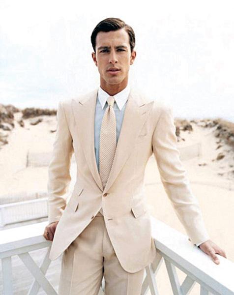 New-Arrival-groom-wedding-font-b-suits-b-font-font-b-beige-b-font-tuxedos-for