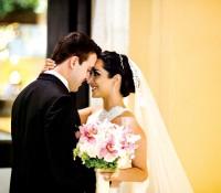 Los declaran marido y mujer