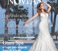 Novias Clase Edición #2