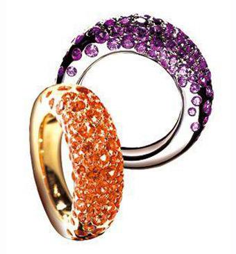 anillos-boda-zafiros-chaumet