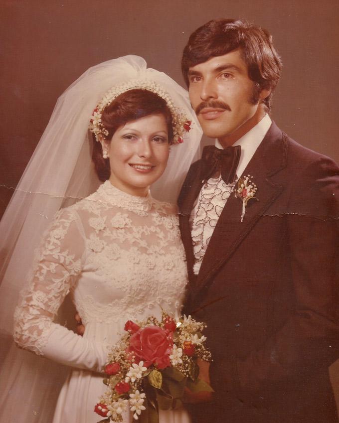17 de Septiembre de 1977