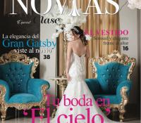 Novias Clase Edición #4